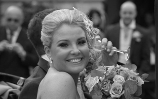 Wedding Photo & Video Liverpool, Merseyside, Southport