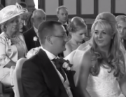 Wedding Video Example