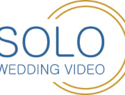 cheapest wedding videos Liverpool, Southport, Formby