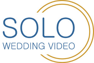 Best Wedding videographer Liverpool, Formby and Southport